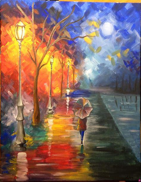 fiori da dipingere su tela vendita quadro dipinto su tela pittura acrilica su