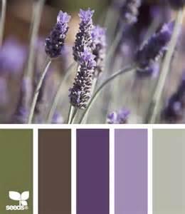 best 25 lavender bedrooms ideas on lavender bedrooms purple hallway