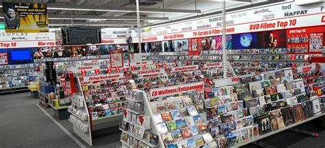 öffnungszeiten Media Markt Bad Dürrheim by Bildergalerie Mediamarkt Zella Mehlis