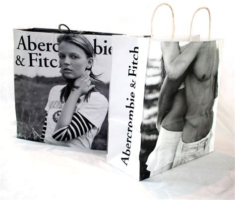 abercrombie shopping bag www imgkid the image kid