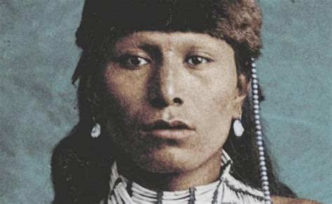 black elk white wolf black elk medicine of the oglala lakota