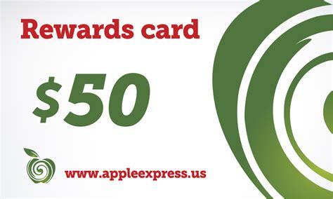 Load Apple Gift Card - login apple express