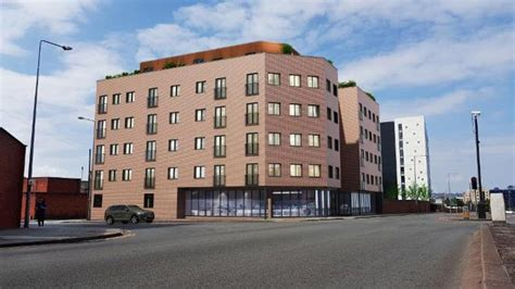 appartments to rent in liverpool why are there so few apartments to rent in liverpool city centre finance digest
