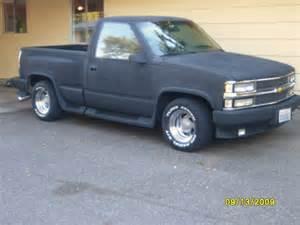 94 chevy silverado 1500 autos post