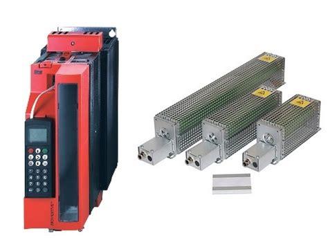 yesdee braking resistor braking resistor omron 28 images atex certified braking resistor braking resistor a1000
