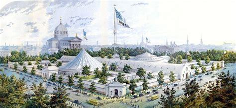 Philadelphia Civil Search Philadelphia Commemorates The Civil War S 150th Anniversary With A Parade Exhibition