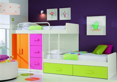 beautiful childrens bedroom furniture kids bedroom furniture sets home design