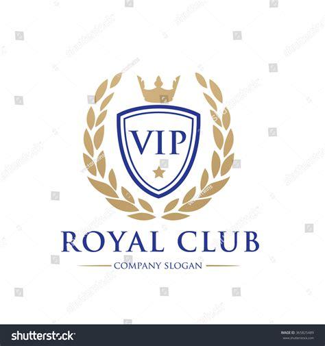 logo royal club