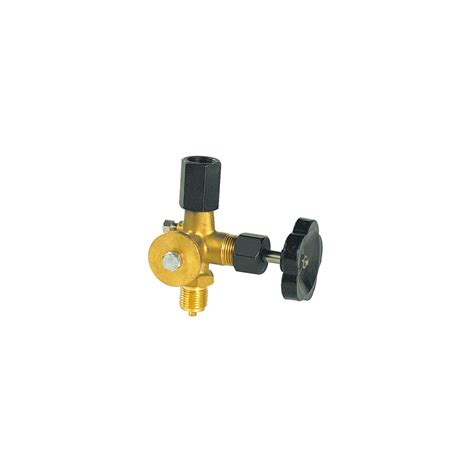 Robinet Haute Pression robinet porte manom 232 tre haute pression laiton bsp avec