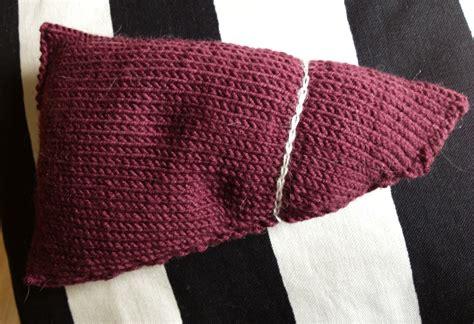 lever knitting knitting ozelote att sticka en lever