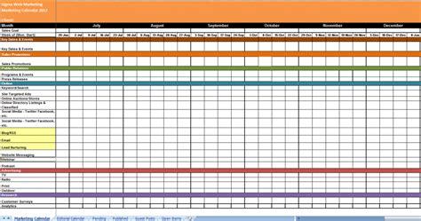 yearly calendar template excel spreadsheet calendar  samplebusinessresumecom