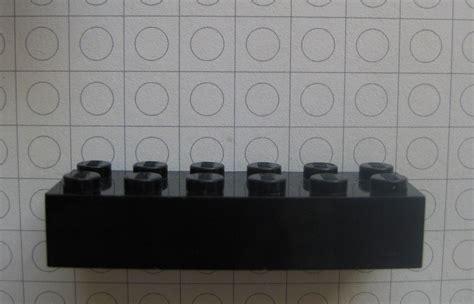 printable paper lego lego brick paper printable search results calendar 2015