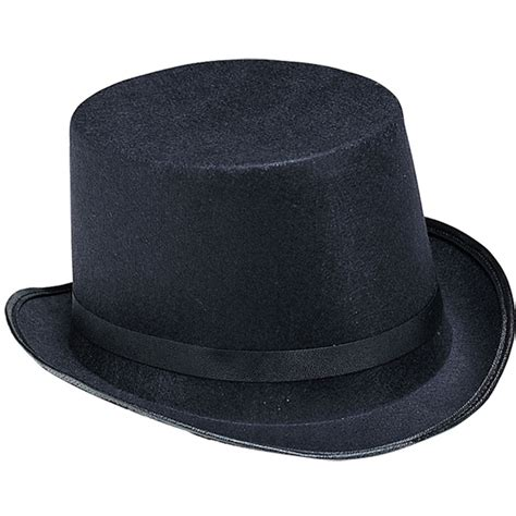 costume store top hat durashape kids costume hats