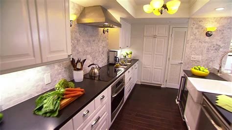 kitchen makeover ideas pictures how to remodel your kitchen design with home depot service