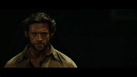 download subtitle indonesia film x men origins wolverine x men origins wolverine movie screencaps wolverine