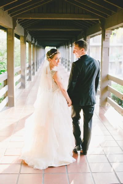wedding coordinator los angeles ca chic ambiance events los angeles ca wedding planner