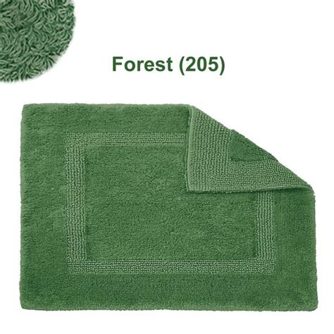 Forest Green Bathroom Rug Forest Green Bathroom Rugs