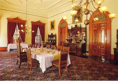 Palace Dining Room by Iolani Palace Dining Room Suitcases And Sippy Cups