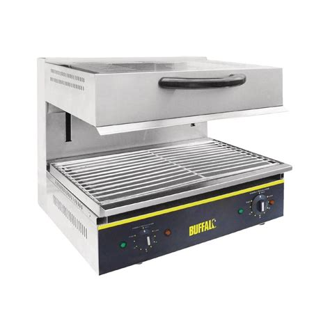 salamander kitchen appliance uncategorized salamander kitchen appliance wingsioskins