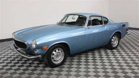 volvo p blue youtube