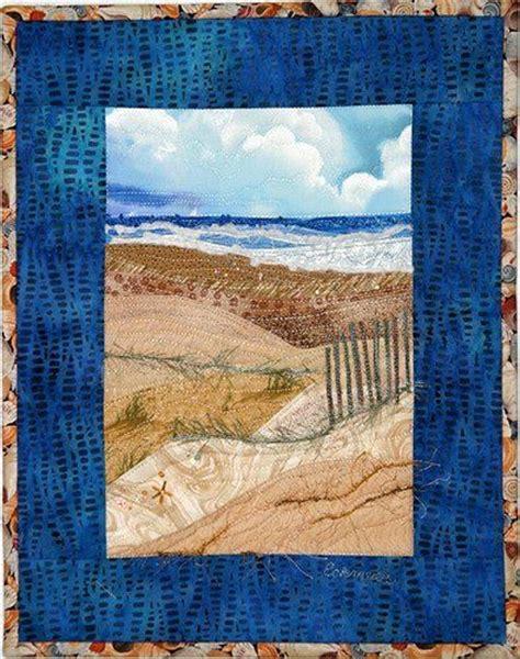 landscape quilt patterns 42 best images about miniature landscape quilts on stitching quilt and landscape quilts