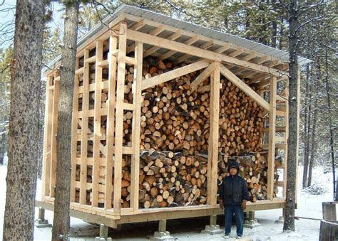 The Wood Shed by Image Gallery Woodshed