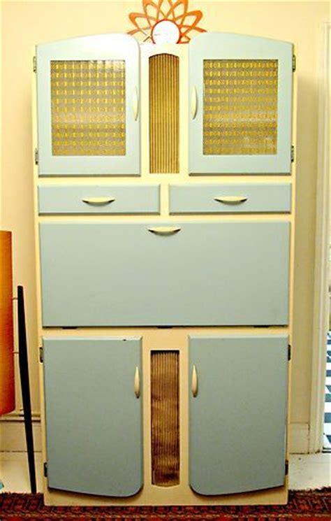 retro kitchen cabinets retro vintage kitchen cabinet cupboard unit kitchenette