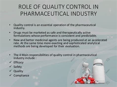 Quality Assurance Resumes For Pharmaceutical Companies by Quality Resume In Pharmaceutical Companies Sales