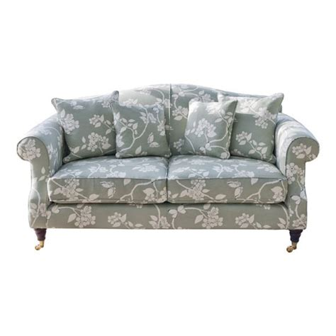 Somerby Sofa From Interiors By Vale Country Style Sofas Country Style Sofa