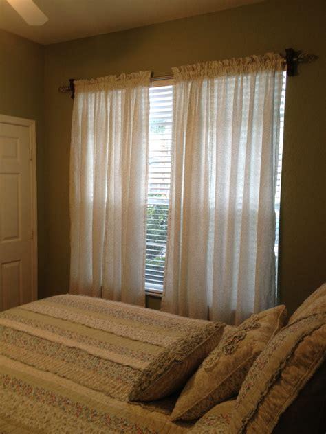 3 bed 3 bath 3 bedroom 3 bath can be magic rental homes