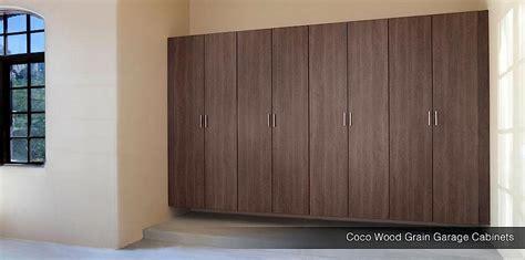 wood garage cabinets maple garage cabinets coco wood cabinet