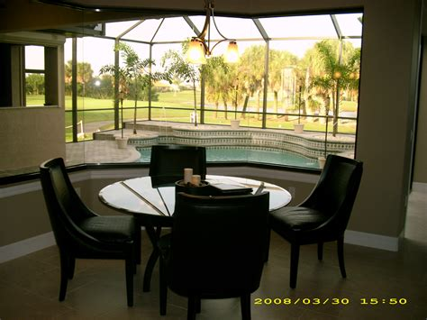 modular home mobile and modular homes in florence sc