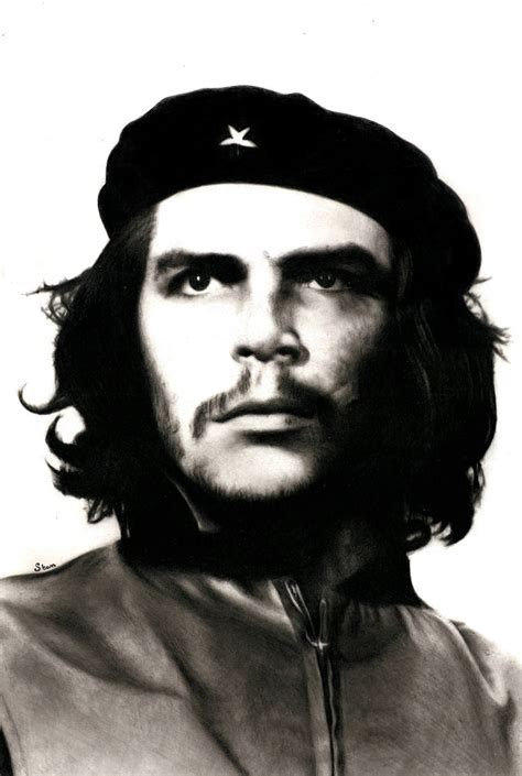 ernesto che guevara biography in spanish ernesto che guevara quotes quotesgram