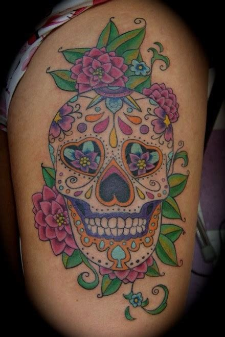 skullcandy tattoo designs skull tattoos designs ideas and meaning tattoos