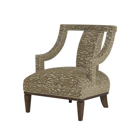 wesley hall p charming chair ohio hardwood furniture