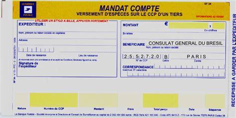 Modèle De Compte Rendu De Réunion Gratuit d 233 visage ton visa pour le br 233 sil de studento