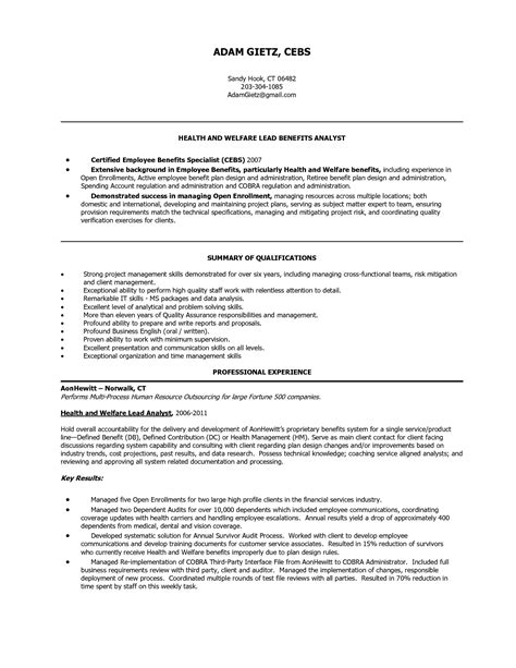 retiree resume sles best photos of retiree resume exles retirement resume