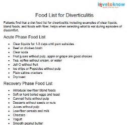25 best ideas about diverticulitis on pinterest nutrition digestive cleanse and digestive detox