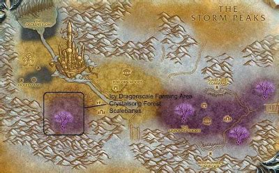 where to farm rugged leather master of world of warcraft how to make gold with skinning