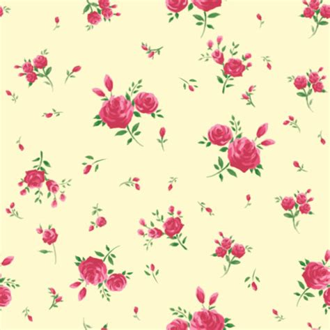 themes for tumblr floral backgrounds