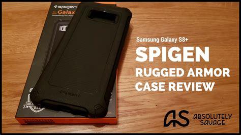 Samsung J7 Spigen Tough Armor Armour Hardcase Casing samsung s8 spigen rugged armor review