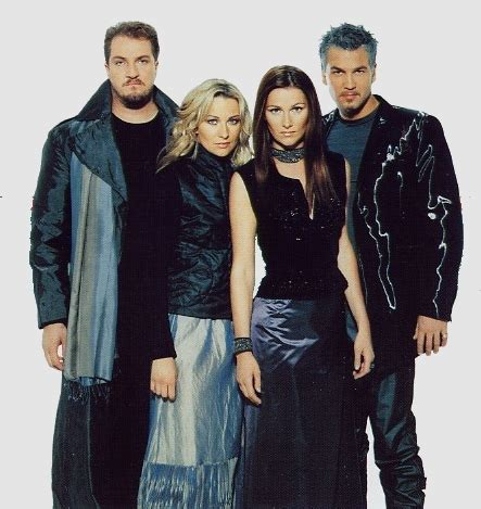 ace of base piratapes дискография ace of base