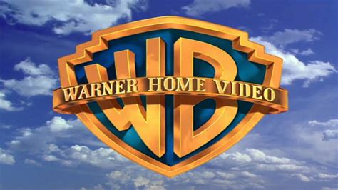 wb warner home logo www pixshark images