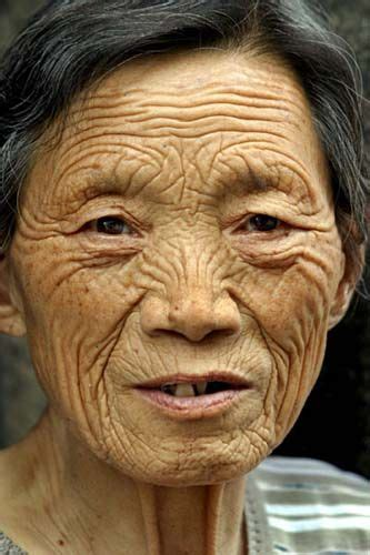 images of 64yr old wrinkly women pictures of old people with wrinkles google search