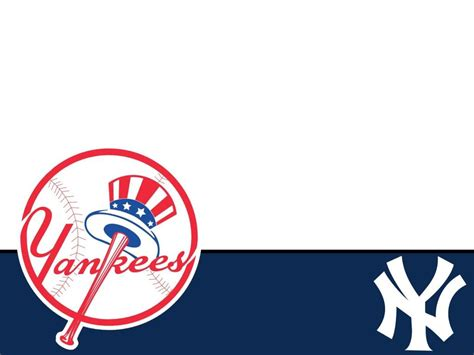 Yankee L by New York Yankees Logo Wallpapers Wallpaper Cave