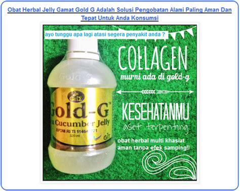 Obat Herbal Penyakit Asma Paling Uh Tanpa Efek Sing obat sinusitis kambuh obat herbal sinusitis kambuhan