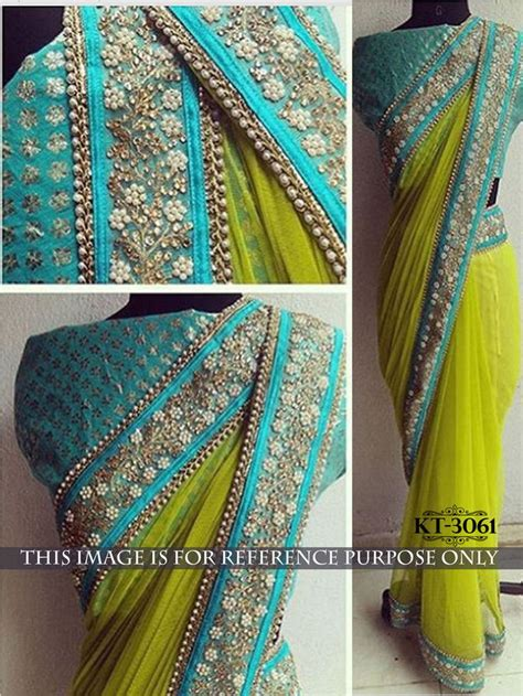 Blouse B 3061 12 best indian ethnic saree images on indian style and buy