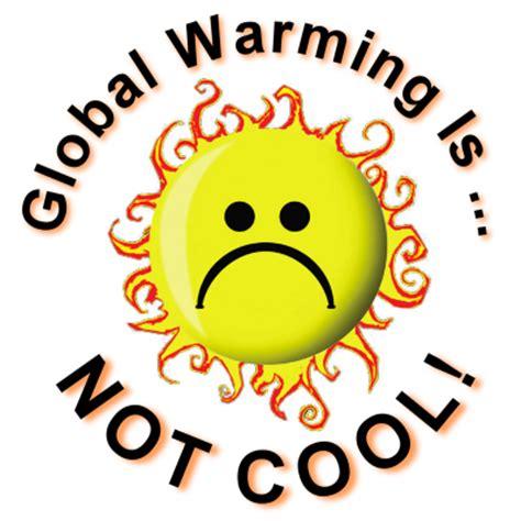 contoh karya tulis global warming penelitian terhadap