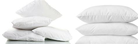 pillows featured in marriott hotels around the world