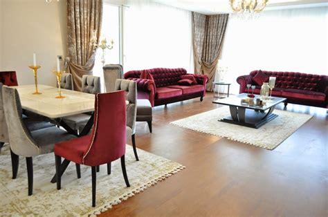 evim mobilya evim g 252 zel evim 12 bah 231 eşehir konakları decoridea